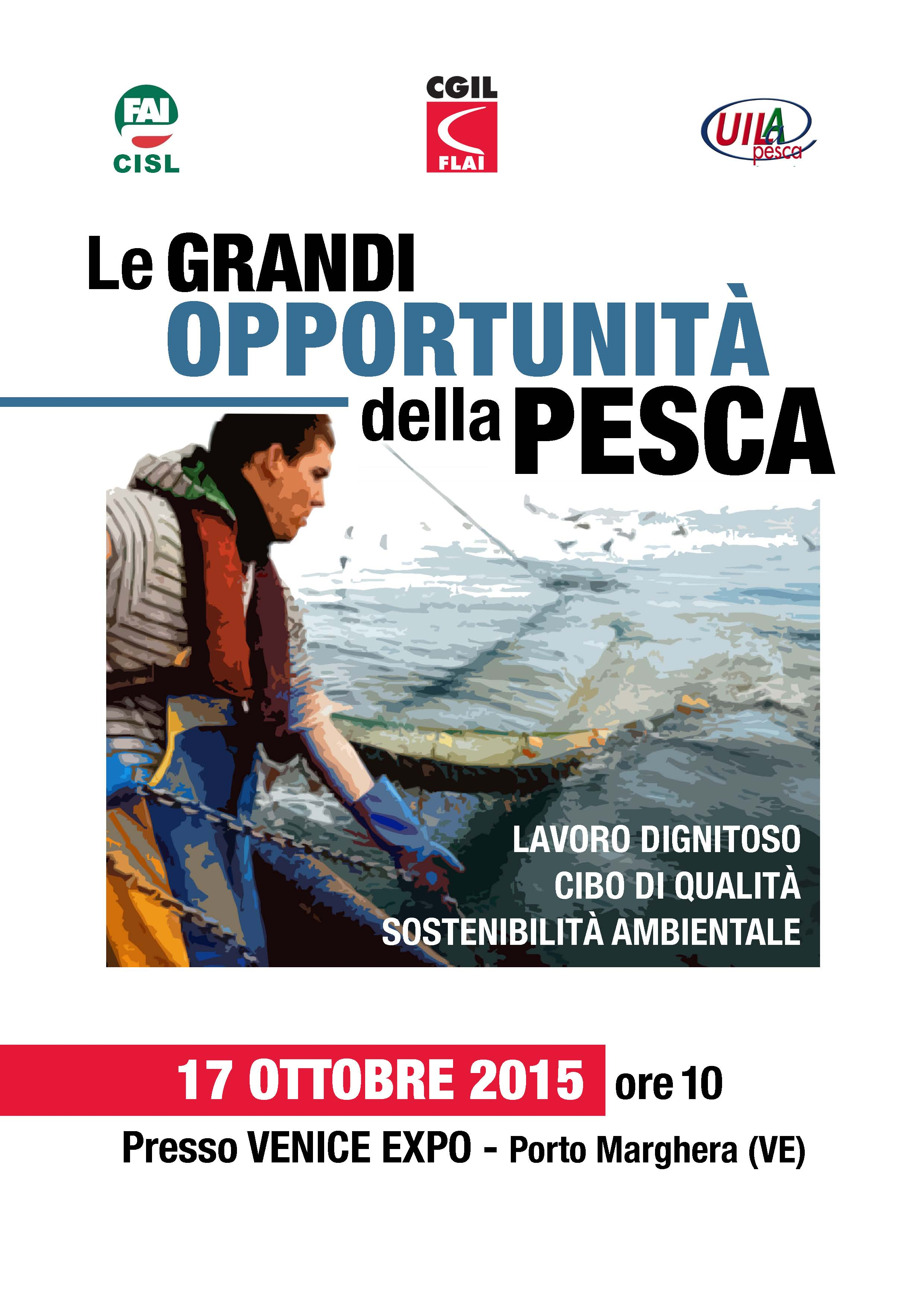 Locandina_Pesca-17ott