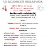 Convegno_del_16_nevembre_2013