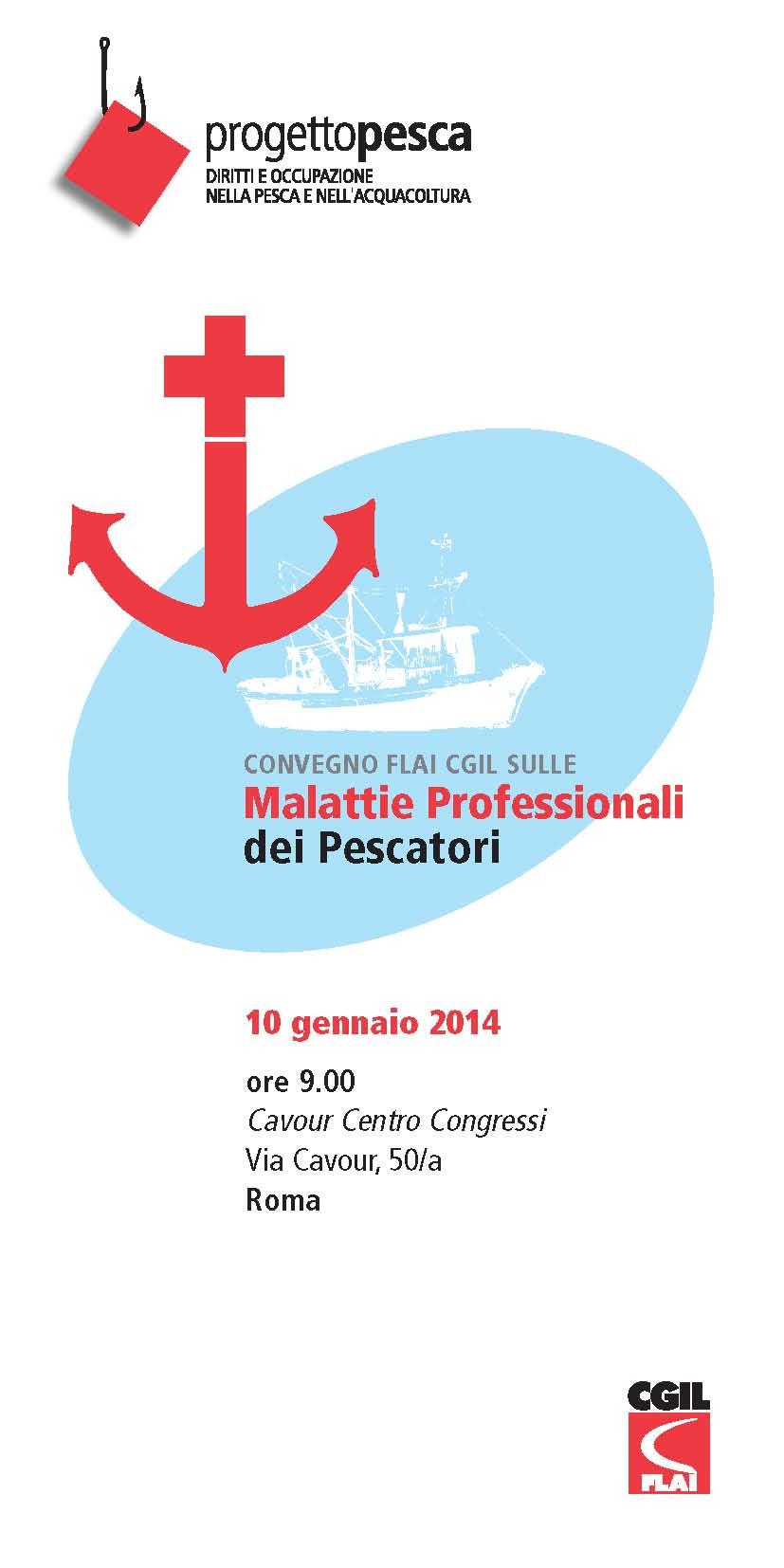 invito_201213_Pagina_1