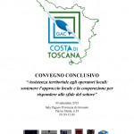 Programma_Convegno_Conclusiva_30_09_15_Pagina_1
